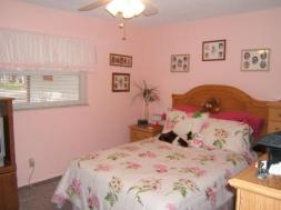 Old Bedroom 1